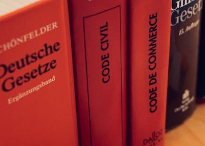 impact-avocats-guide-francais-allemand-handelsgesetzbuch-droit-des-affaires