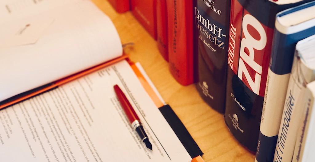 impact-avocats-guide-francais-allemant-droit-des-affaires-handelsrecht-gmbh-sarl-allemagne